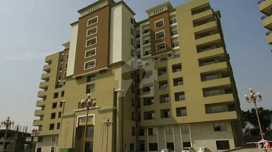 Apartment Is Available For Sale In Zarkon Heights G-15