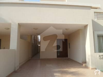 3 Bed Villa Is Up For Sale In Bahria Town  Precinct 19
