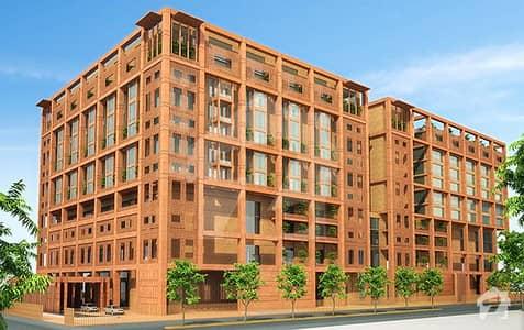 جی ۔ 11 اسلام آباد میں 1 کمرے کا 2 مرلہ دکان 70 لاکھ میں برائے فروخت۔