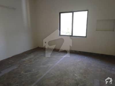 گلبرگ 2 گلبرگ لاہور میں 4 کمروں کا 6 مرلہ فلیٹ 35 ہزار میں کرایہ پر دستیاب ہے۔