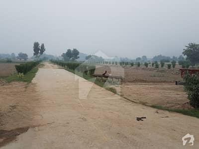 مدنی گارڈنز ہاؤسنگ سکیم فیروزپور روڈ لاہور میں 3 مرلہ رہائشی پلاٹ 10.5 لاکھ میں برائے فروخت۔