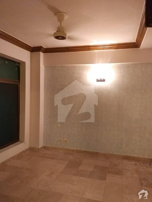 G11 Markaz Fully Furnished Office Beautiful Location