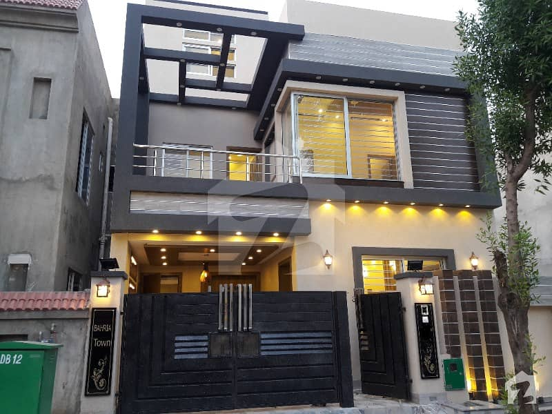 FIRST ENTRY BRAND NEW FIRST ENTRY VVIP HOUSE FOR RENT