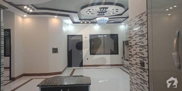 گلستانِِ جوہر ۔ بلاک 3 گلستانِ جوہر کراچی میں 8 کمروں کا 16 مرلہ مکان 5.3 کروڑ میں برائے فروخت۔