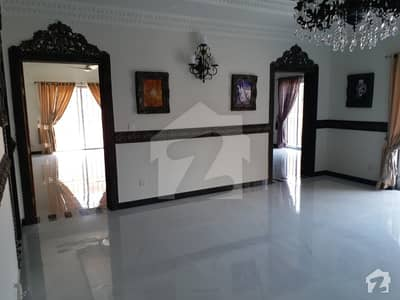 Beautiful Full House Available For Rent In Dha Phase 2 Islamabad