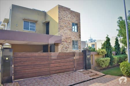 New Style One kanal Upper portion For Rent Located At DHA Phase 5 L Block