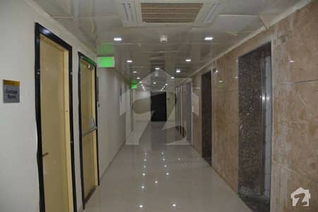 Almurtaza Commercial  office Space available for Sale