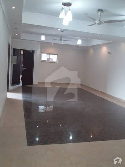 Defence DHA Islamabad Business Bay 2 Bed Luxury Apartment for Sale