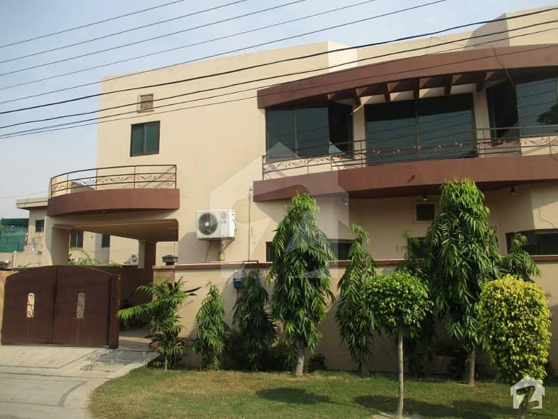 ڈی ایچ اے فیز 4 - بلاک ڈیڈی فیز 4 ڈیفنس (ڈی ایچ اے) لاہور میں 3 کمروں کا 1 کنال بالائی پورشن 53 ہزار میں کرایہ پر دستیاب ہے۔
