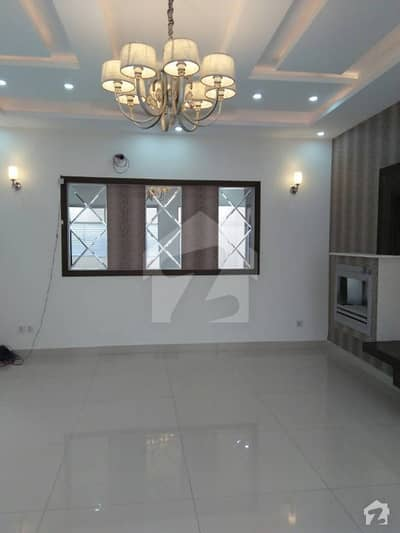 Old House 2 Kanal For Sale