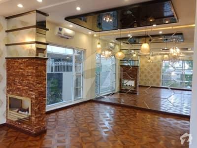Most Fabulous Architectural Design Bungalow For Sale