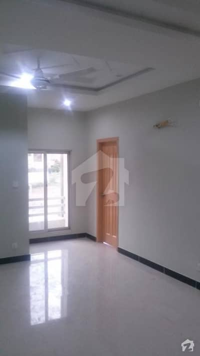 One Bed Brand New Apartment Available For Rent
