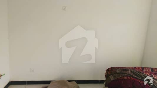 Bahria Town Phase 8 Ali Block 5 Marla House For sale