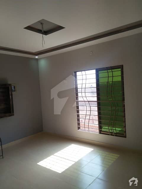Wapda Town Phase 1  Sector E 10 Marla Lower Portion For Rent