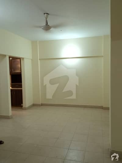 2 Bed Apartment For Rent Phase 6