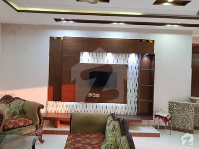 Double Storey Bungalow Luxury Is Available For Sale