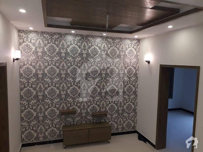 بحریہ ٹاؤن ۔ بلاک بی بی بحریہ ٹاؤن سیکٹرڈی بحریہ ٹاؤن لاہور میں 3 کمروں کا 5 مرلہ مکان 39 ہزار میں کرایہ پر دستیاب ہے۔
