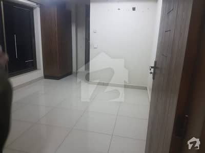 2 Bed Well Located Apartment Is Available For Sale At Reasonable Price
