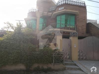 حیات آباد فیز 1 - ای2 حیات آباد فیز 1 حیات آباد پشاور میں 7 کمروں کا 10 مرلہ مکان 90 ہزار میں کرایہ پر دستیاب ہے۔