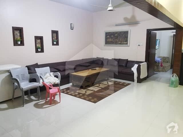 کلفٹن ۔ بلاک 5 کلفٹن کراچی میں 3 کمروں کا 10 مرلہ فلیٹ 1 لاکھ میں کرایہ پر دستیاب ہے۔