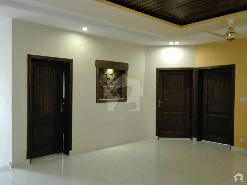 Double Storey House Available For Rent On Adiala Road