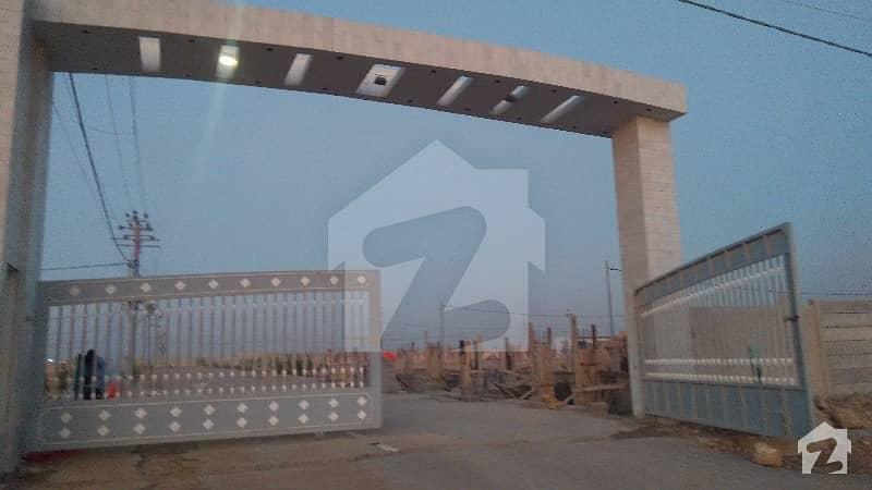 Build Your Park Facing Dream House In Punjabi Saudagar Phase 2 Sector 50