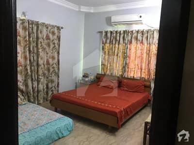 گلشنِ معمار - سیکٹر ایکس گلشنِ معمار گداپ ٹاؤن کراچی میں 3 کمروں کا 16 مرلہ مکان 2.6 کروڑ میں برائے فروخت۔