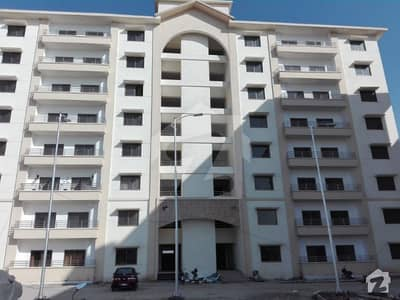 3 Bed Ground Floor Flat For Rent Sec D Askari 14