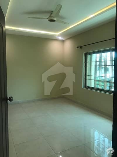 G144 25x50 Corner dabble story house on 70ft road for sale