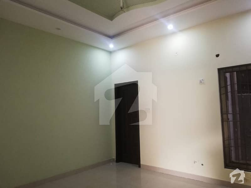 5 Marla Available For Rent In Bahria Town Lahore