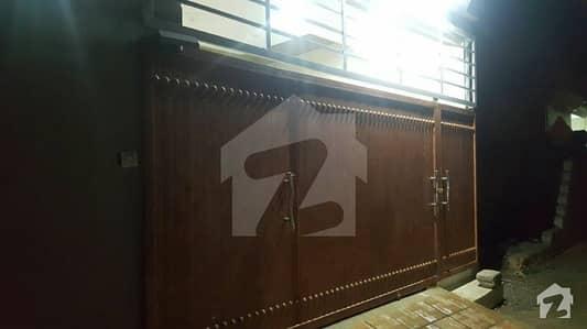 ٹھنڈا پانی اسلام آباد میں 3 کمروں کا 4 مرلہ مکان 40 لاکھ میں برائے فروخت۔