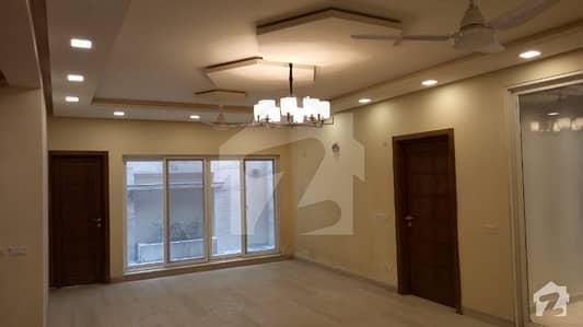 ایف ۔ 6/1 ایف ۔ 6 اسلام آباد میں 5 کمروں کا 18 مرلہ مکان 9.5 کروڑ میں برائے فروخت۔