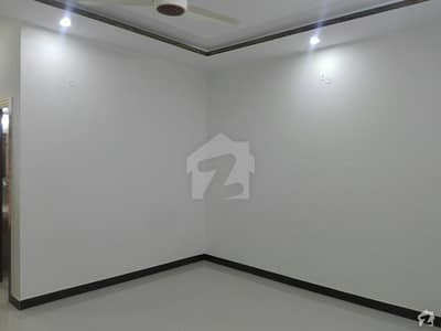 Brand New Double Storey House Available For Sale