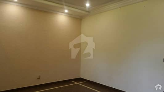 Full Furnished 3rd Floor Flat Is Available For Rent