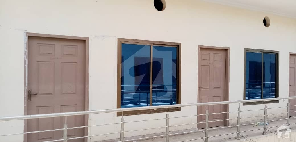 Room No. 18 Available For Rent On Hospital Road