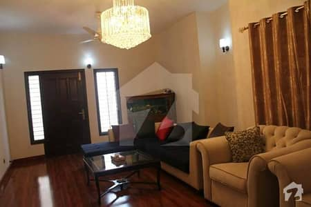 370 yards renovated house available for sale