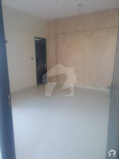 De Comferts Independent House Or Individual Portions Available For Rent Brand New 2 Bed Dd