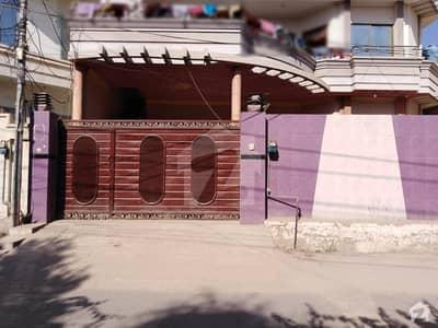 چیمہ ٹاؤن بہاولپور میں 6 کمروں کا 17 مرلہ مکان 65 ہزار میں کرایہ پر دستیاب ہے۔