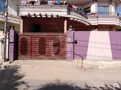 چیمہ ٹاؤن بہاولپور میں 3 کمروں کا 17 مرلہ زیریں پورشن 45 ہزار میں کرایہ پر دستیاب ہے۔