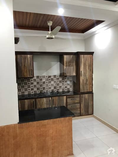 Brand New 5Marla 25x50 House for sale