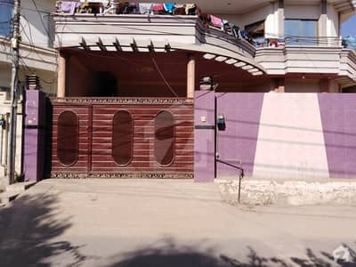 چیمہ ٹاؤن بہاولپور میں 3 کمروں کا 17 مرلہ بالائی پورشن 20 ہزار میں کرایہ پر دستیاب ہے۔