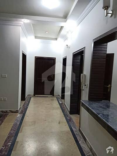جی ۔ 15 اسلام آباد میں 10 کمروں کا 1.1 کنال مکان 1.35 لاکھ میں کرایہ پر دستیاب ہے۔