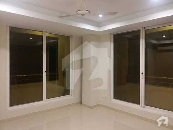 Luxury New Investor Price 2 Bedrooms Apartment Available For Sale