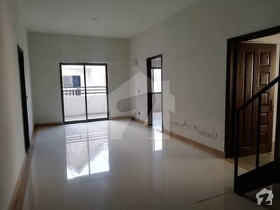 ڈیفنس ریزیڈینسی ڈی ایچ اے ڈیفینس فیز 2 ڈی ایچ اے ڈیفینس اسلام آباد میں 3 کمروں کا 7 مرلہ فلیٹ 30 ہزار میں کرایہ پر دستیاب ہے۔