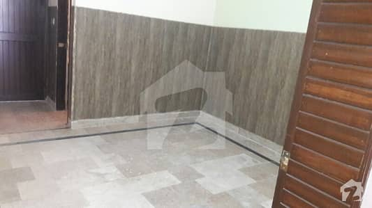 5 Marla House For Rent In Korang Town