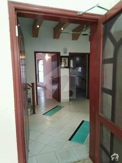 5 Marla Double Storey House Eden Lane Villas 1
