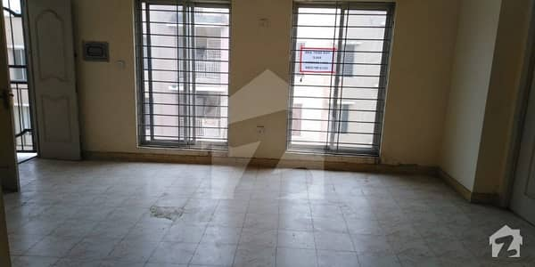 5 Marla House For Sale In Dha Homes Islamabad
