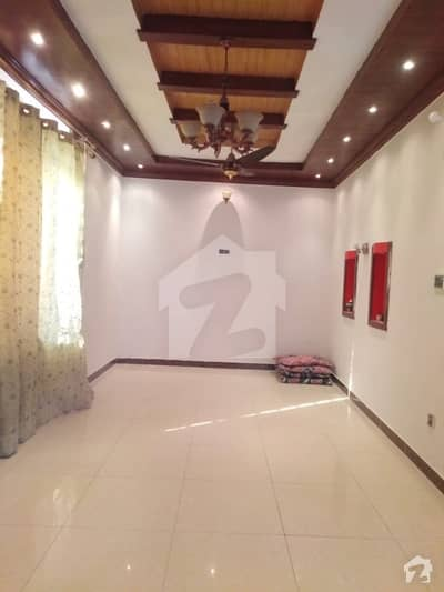 Lower Portion For Rent In Gulraiz Phase 2