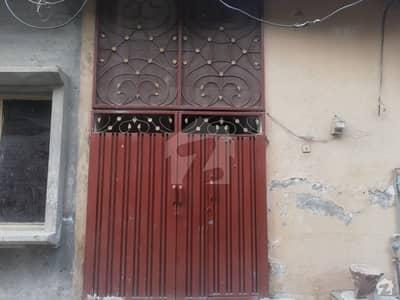 کینال پوائنٹ ہاؤسنگ سکیم ہربنس پورہ لاہور میں 2 مرلہ مکان 50 لاکھ میں برائے فروخت۔