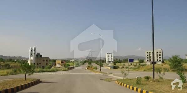 اے ڈبلیو ٹی - بلاک ایچ اے ڈبلیو ٹی ڈی ۔ 18 اسلام آباد میں 3 مرلہ کمرشل پلاٹ 35 لاکھ میں برائے فروخت۔